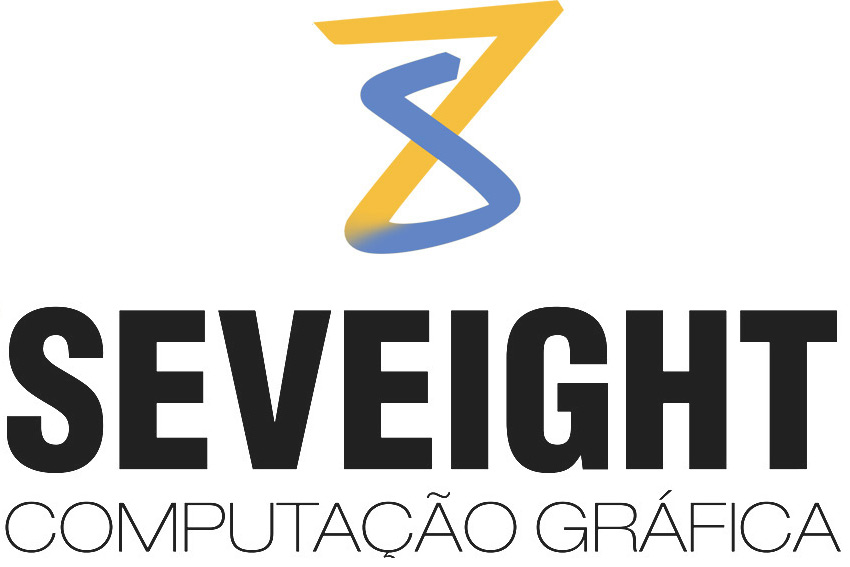 Seveight CG